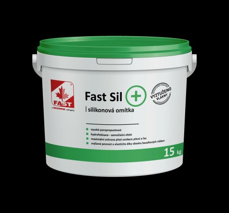 Fast SIL +